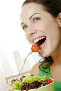 @Motivation eat well 1670765