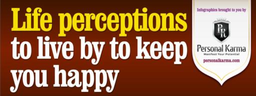 LifePerceptions