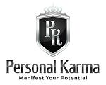 Personal Karma