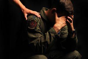 @negative thinking PTSD Post Traumatic Stress min