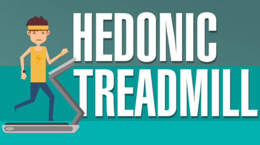 Banner HedonicTreadmill 750x420px