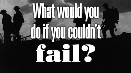 WhattodoifUcouldn't fail 750x420px