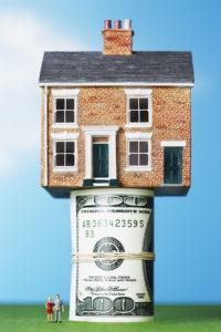 @Financial freedom good debt