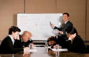 How You Do employee mindset