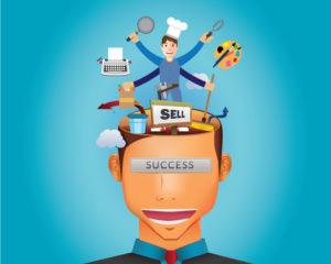 How You Do Diligence success