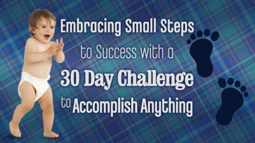 EmbrassingSmallSteps2Succeed 750x420px